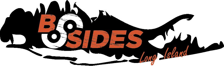 BSides Long Island