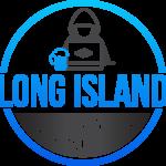 Long Island Beer and Cybersecurity