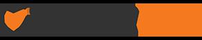 SecurityFirst Logo