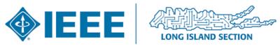 IEEE Long Island