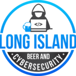Long Island Beer and Cybersecurity