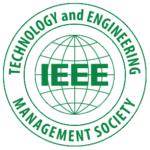 IEEE Technology and Engineering