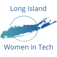 Long Island Women in Tech