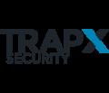 TrapX logo