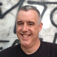 Greg Conti