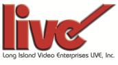 LIVE-logo CMYK 3-D no-web[1]