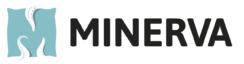 Minerva_Horizontal Logo_CMYK_No Tag