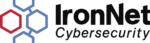 Secondary_IronNet_Logo_color_black