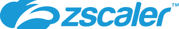 Zscaler-Logo-TM-Blue-PMS-Coated-Jan2017